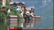 จีนยอดนักก็อปปี้ ล่าสุด จีนก็อปปี้เมืองทั้งเมือง เลียนแบบออสเตรีย