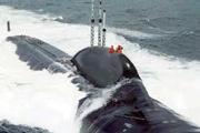 คลิป เรือ เรือดำน้ำ สงคราม ทหาร กองทัพ สหรัฐอเมริกา