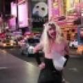 จัดเต็ม!! เลดี้ ช่างกล้า ล้อเลียน Born This Way