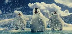 คลิป ตัวอย่างหนัง,Happy Feet Two ซับไทย,ซับไทย,Happy Feet Two,ตัวอย่างภาพยนตร์,ตัวอย่างHappy Feet Two,tra