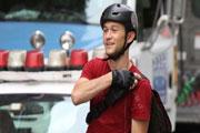 คลิป ตัวอย่างหนัง Premium Rush ซับไทย จักรยาน