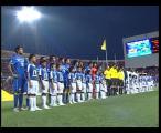 คลิป ไทยสู้สุดฤทธิ์เจ๊าซาอุฯ0-0คัดบอลโลกเอเชีย