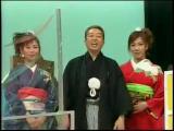คลิป อยากดูสาวโป๊ต้องข้วางให้แม่น เกมโชว์ญี่ปุ่นสุดฮา18+