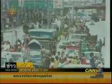 ข่าวสถานการณ์น้ำท่วม ช่อง3