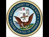 Us Army  หน่วยซีล รบพิเศษ navy seals กองทัพเรือสหรัฐ