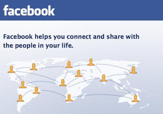 กลอน เฟสบุค facebook ฮาๆ ขำๆ