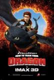อภินิหารไวกิ้งพิชิตมังกร How to Train Your Dragon