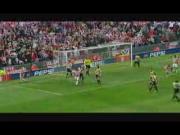 เดวิด ซีแมน ฟุตบอล กีฬา soccer football อาร์เซนอล Arsenal ผู้รักษาประตู โกล์ ปืน