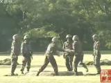 คลิป การซ้อมรบของทหารประเทศจีน กลัวจะระเบิดก่อน...