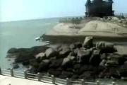 คลิป Tsunami in Indonesia รวมคลิป ซึนามิ ถล่ม อินโดนีเซีย