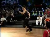 คลิป เต้น สุดมัน สนุก สุดยอด dance BBOY เต้นเก่ง