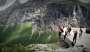 ร่ม ร่อน ภูเขา สูง เร็ว กีฬา ท้าตาย เอ็กสตรีม เสี่ยง อันตราย ตื่นเต้น มันส์ สุดๆ