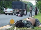 อุบัติเหตุ, สยอง, อุบัติเหตุสยอง,รถชน, ขับรถ, ตาย, ซิ่ง, ด่านนอก