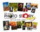 ายการโฟโต้ สตอรี่ ชีส,ท่องเที่ยวถ่ายภาพ,กล้อง