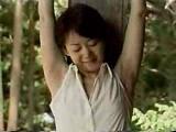 คลิป ขน รักแร้ ญี่ปุ่น สาว