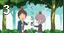 คลิป Melancholy of Haruhi-chan