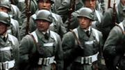 คลิป ทหารพลร่ม ของฝ่ายนาซี เยอรมัน