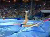 จุก กีฬา โอลิมปิค กระโดดสูง