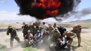 ตามติดชีวิตทหารใน6 เดือน  ภายใน2นาที ที่อัฟกานิสถาน
