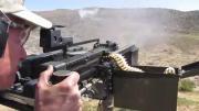 คลิป สุดยอด!งานนี้ มีปืนให้ยิงอย่างเมามันทุกชนิด  Big Sandy  2012