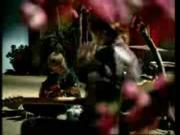 คลิป MV This Love - Maroon 5