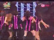 คลิป CSJH + SDSD MKMF 2007 Performance SJ