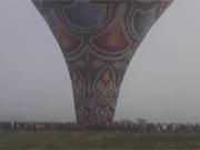คลิป บอลลูน big ballon