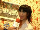 ผู้ว่าฯกทม.เลือกตั้ง 2556 การ์ดี้ การ์ดี้ดี๊ด๊าการ์ดี้ สวยสุด co-me star thai visions channel มสว.
