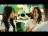 คลิป หนังสั้น-Love18+ รัก...ต้องเลือก Full Version [HD]