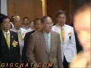 คลิป mv เพลง 80 ปีพ่อหลวง แอ๊ด คาราบาว