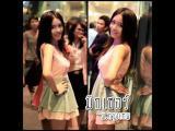 รวมมิตรกะเทยไทย 2013 สวย เป๊ะ ! ที่ทุกคนต้องดู !