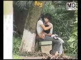คลิป สื่อเวียดนาม  คู่รัก  ในที่สาธารณะ