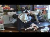 คลิป เกมโชว์แกล้งคนที่ญี่ปุ่นอย่างฮา!