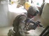 ใส่กันไม่ยั้งระหว่างกองทัพสหรัฐกับตอลิบานในหุบเขา ในอัฟกานิสถา