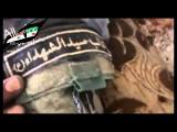 ฝ่ายต่อต้าน fsa บุกเข้าไปยิงทหารฝ่ายรัฐบาลถึงที่ ซีเรีย