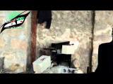 ฝ่ายต่อต้าน fsa มากับเทคโนโลยีใหม่ กับาการยิง sniped ซีเรี