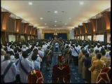 พระราชดำรัส ในหลวง วันที่ 5 ธันวาคม พ.ศ. 2556