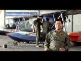 สารคดี กองทัพเรือไทย