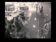คลิป ยิง นักศึกษา ฝรั่ง โหด นักเรียน ปืน