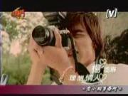 คลิป music ละคร ภาพยนต์ ดารา  Ideal Lover -  Rainie Yang