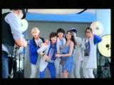 คลิป วุฒิศักดิ์, Wuttisak, ON&ON, เกาหลี, หนังเกาหลี, ดาราเกาหลี