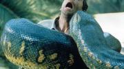 คลิป anaconda-1 เลื้อยสยองโลก
