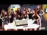 เผยโฉม 10 สาวเซ็กซี่ FHM Girls Next Door 2014
