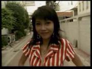 คลิป MV misic เพลงไทย อินดี้ Indy B-King แช่ง  ตลก ฮา indieb