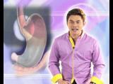 คลิป ไทยเฮิร์บ คลินิก - รายการสุขภาพดีวิถีไทย ตอน 5 รู้หรือไม่ร่างกายมนุษย์นั้น สุดยอด