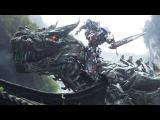 ตัวอย่างหนัง Transformers 4 อย่างมัน