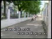 คลิป mv เพลงไทย  คลายเหงาสำหรับคนคึถึงแฟน