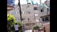 คลิป อิสราเอลถล่ม'ฉนวนกาซ่า ทางอากาศ