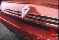 วิธีตรวจเช็ค รถก่อนถึงมือลูกค้า
