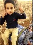 ปืน ยิงปืน เจ๋ง เด็ก น่ารัก